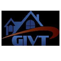 Les immeubles GIVT